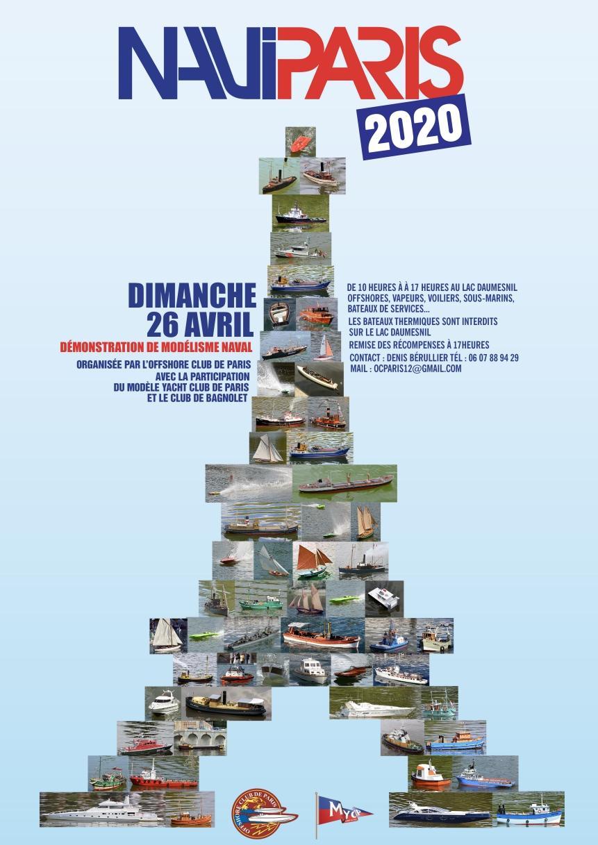 Affiche 20naviparis 2020200