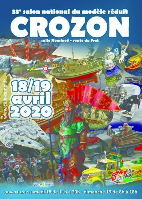 Crozon artfichier 667252 8365628 20191003112093