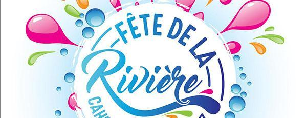 Fete riviere cahors 2020