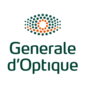 Logo ge ne rale d optique cahors ebd2ad32 ce58 454e bdf0 454e4aa7d36c logo gdo os