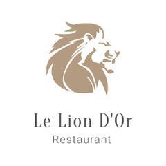 Logo le lion d or a lalbenque 56340064 2519484524788570 6666168076687376384 n