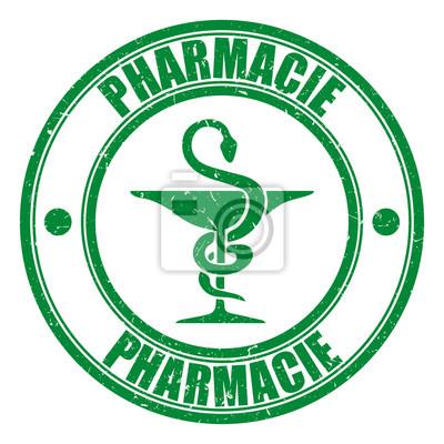 Logo pharmacie 400 83304781