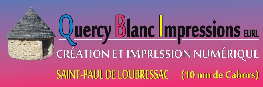 Logo quercy impressions emotionheader5803251097